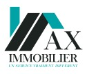 Ax'Immobilier